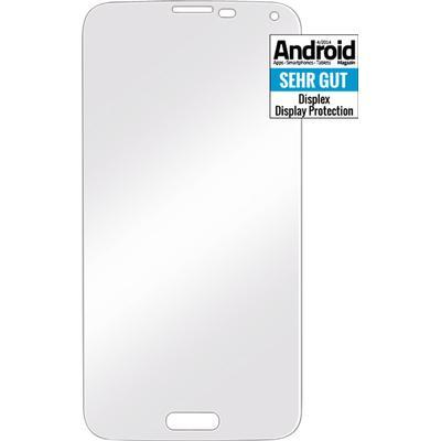 Hama Screen Protector (Galaxy S5)
