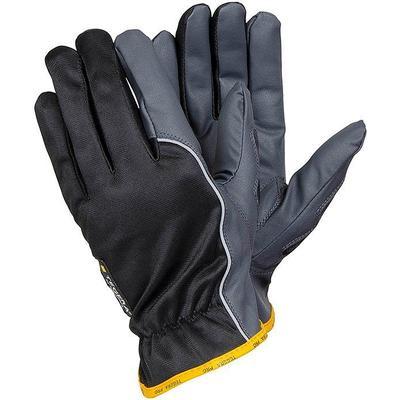 Ejendals Tegera 9100 Glove