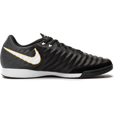 the best attitude 402bb 68c5e Nike TiempoX Ligera 4 IC (897765-002)