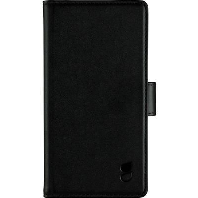 Gear by Carl Douglas Wallet Case (Huawei P10 Lite)