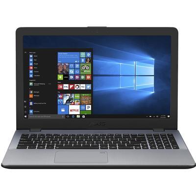 "ASUS VivoBook 15 X542UQ-DM026T 15.6"""