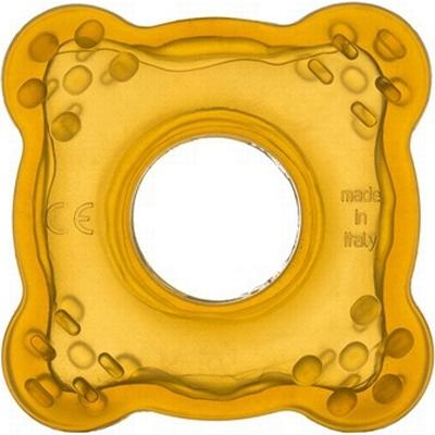 Ecoviking Natural Rubber Teether