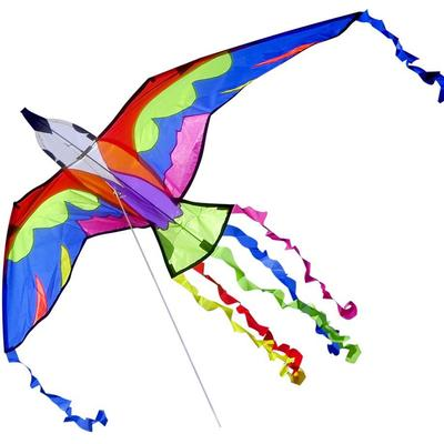 Brookite Bermuda Bird Kite