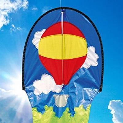 Brookite Balloon Kite