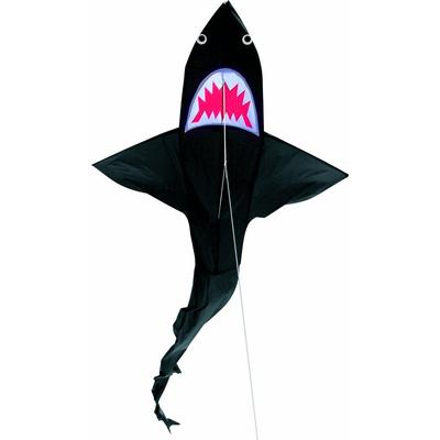 Brookite Shark Kite