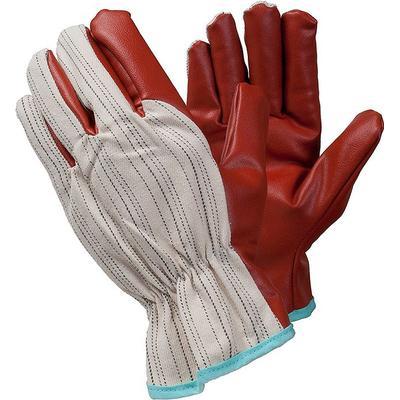 Ejendals Tegera 955 Glove