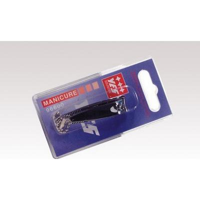 Yes Manicure 96600