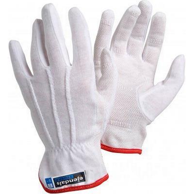 Ejendals Tegera 8127 Glove
