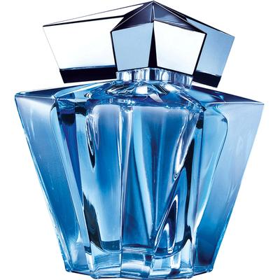 Thierry Mugler Angel Magic Star R EdP 35ml