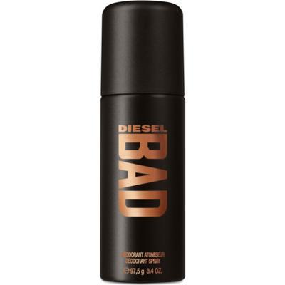 Diesel Bad Deo Spray 150ml