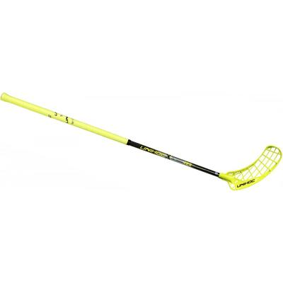 Unihoc Epic TeXtreme Feather Light 29 96cm