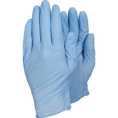 Ejendals Tegera 84301 Glove