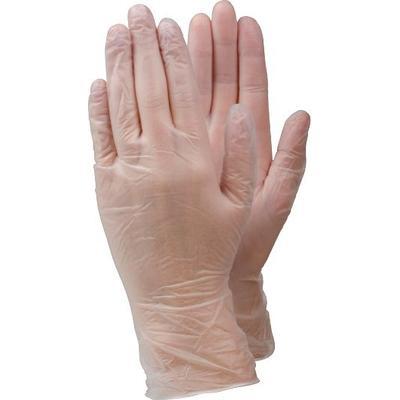 Ejendals Tegera 825 Glove