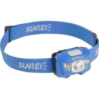 Sunree Youdo 2S