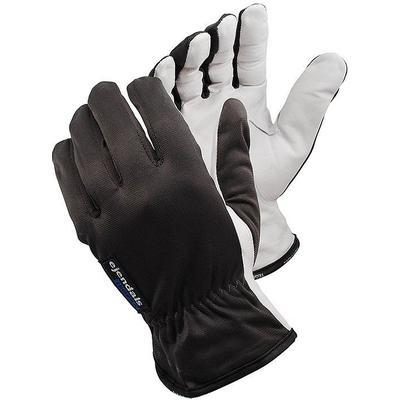 Ejendals Tegera 114 Glove