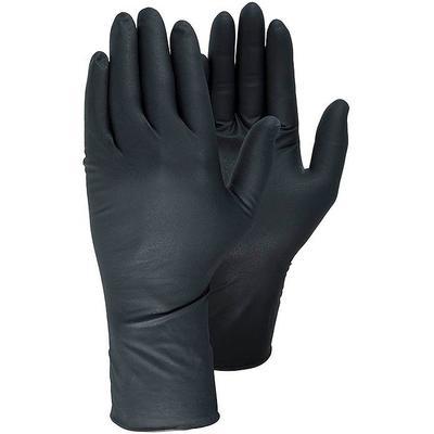 Ejendals Tegera 849 Glove