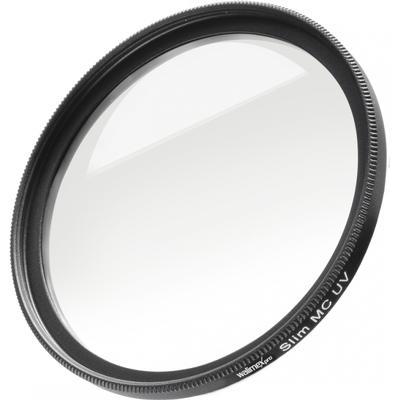 Walimex Slim MC UV 49mm