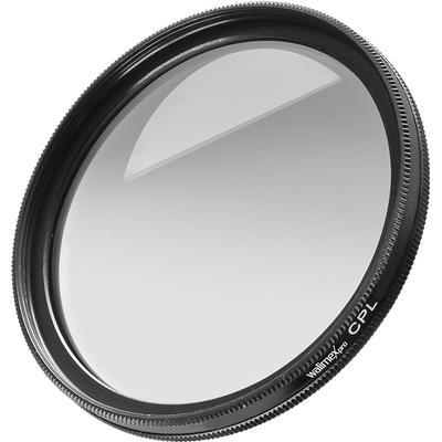 Walimex Pro MC CPL 55mm