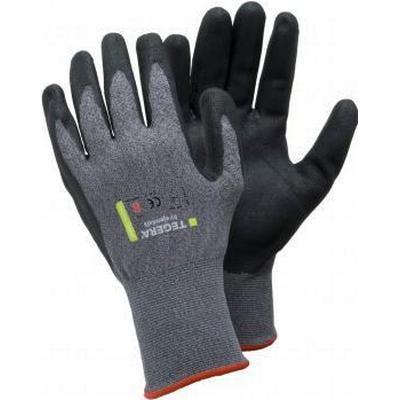 Ejendals Tegera 873 Glove