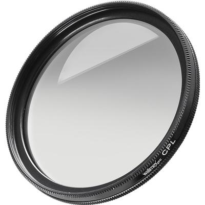 Walimex Pro MC CPL 49mm
