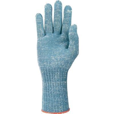 KCL Thermoplus 955 Glove