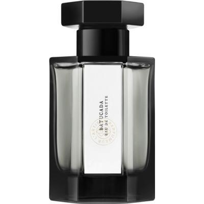 L'Artisan Parfumeur Batucada EdT 50