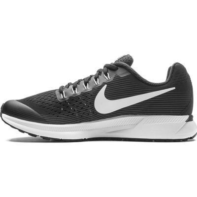 Nike Air Zoom Pegasus 34 (881953-002)