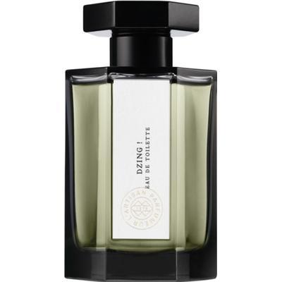 L'Artisan Parfumeur Dzing! EdT 100ml