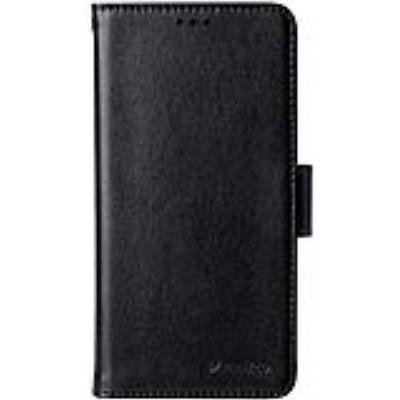 Melkco Mini PU Wallet Case (Galaxy S7)