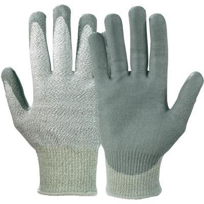 KCL Waredex Work 550 Glove