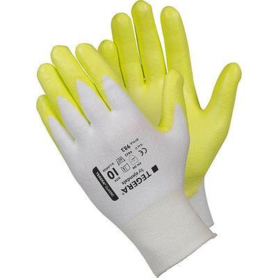 Ejendals Tegera 983 Glove