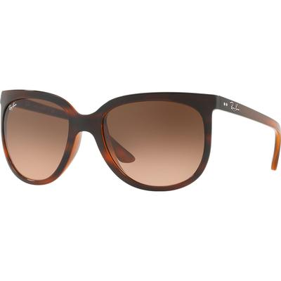 Ray-Ban Cats 1000 RB4126 820/A5