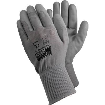 Ejendals Tegera 890 Glove