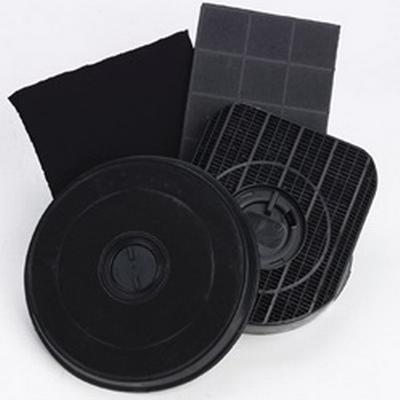 Eico Recirculation Filter 6271