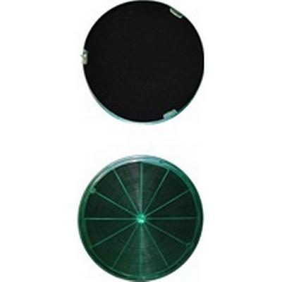 Eico Long Life Standard Recirculation Filter 2650