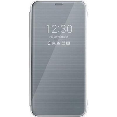 LG LG Quick Clear (LG G6)
