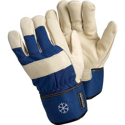 Ejendals Tegera 206 Glove