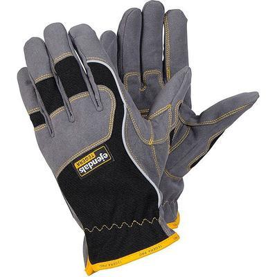 Ejendals Tegera 9205 Glove