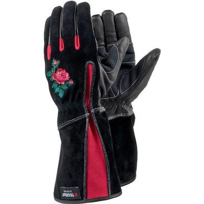 Ejendals Tegera 90050 Glove