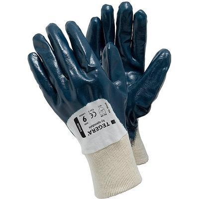 Ejendals Tegera 723 Glove