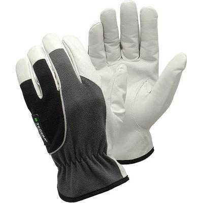 Ejendals Tegera 512 Glove