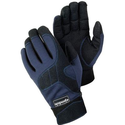 Ejendals Tegera 320 Glove