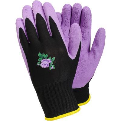 Ejendals Tegera 90068 Glove