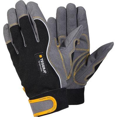Ejendals Tegera 9200 Glove