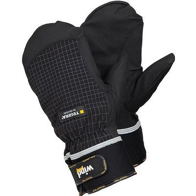 Ejendals Tegera 9164 Glove