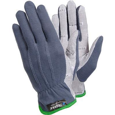 Ejendals Tegera 8128 Glove