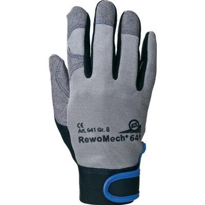 KCL RewoMech 641 Glove