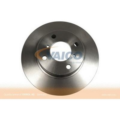 VAICO V40-40025