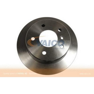 VAICO V30-40052