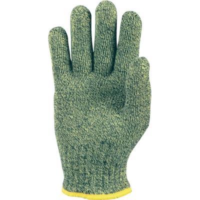 KCL KarboTECT 950 Glove